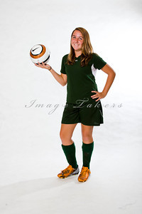 2012 Soccer Players_0073
