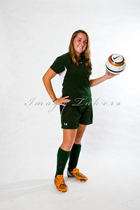 2012 Soccer Players_0074