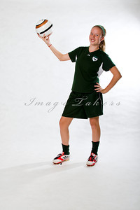 2012 Soccer Players_0070