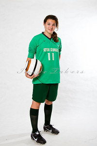 2012 Soccer Players_0055