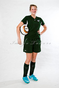 2012 Soccer Players_0057