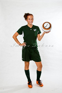 2012 Soccer Players_0076