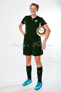 2012 Soccer Players_0056