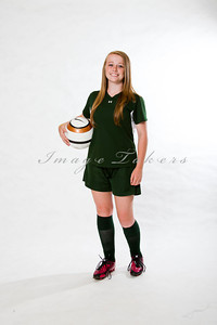 2012 Soccer Players_0064
