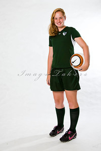 2012 Soccer Players_0060