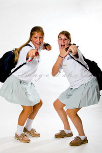 2012 Soccer Players_0042