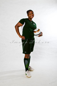 2012 Soccer Players_0079