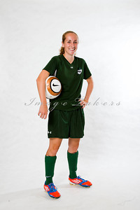 2012 Soccer Players_0047