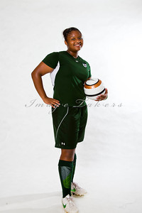 2012 Soccer Players_0078