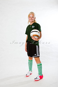 2012 Soccer Players_0082