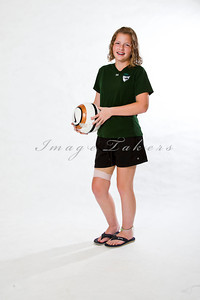 2012 Soccer Players_0058