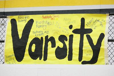 2012-12-05 Varsity vs Fairborn