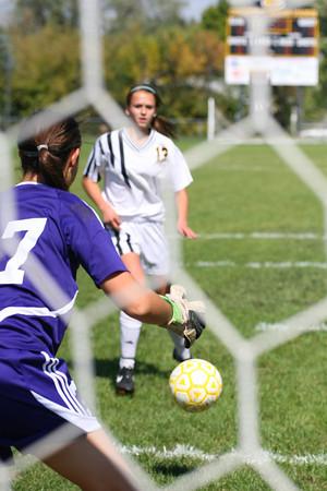 2012-09-22 Reserve A vs Springboro