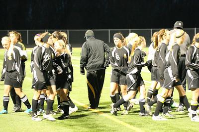 2012-11-01 Varsity vs Mason
