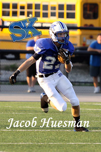 Jacob Huesman 2