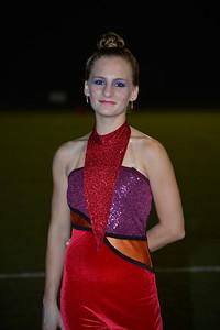 Meagan Tolley