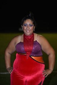 Britney Sanchez
