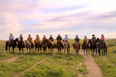 Richter Ranch 136