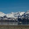 Alaska Trip 2012-4349.jpg