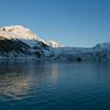 Alaska Trip 2012-4272.jpg