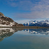 Glacier Bay National Park-4335.jpg