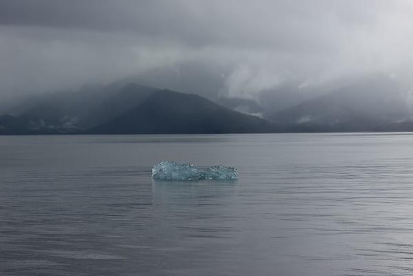 September 3-10,2012, 2012 Juneau to Ketchikan
