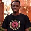 David Mwendele