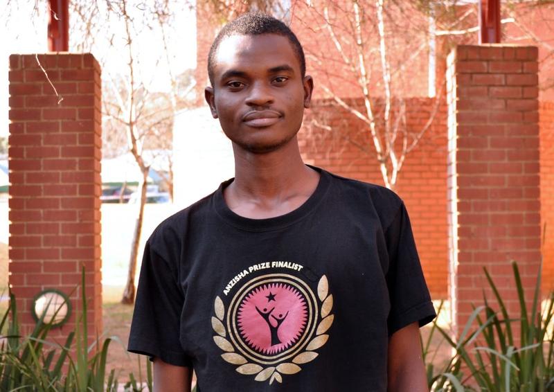 Mahmood Oyewo