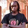Isaac Nekemiah Oboth