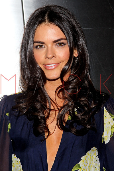 NEW YORK, NY - APRIL 10:  Katie Lee attends the 9th annual Spring Dinner Dance New Year's In April: A Fool's Fete at the Mandarin Oriental Hotel on April 10, 2012 in New York City.  (Photo by Steve Mack/S.D. Mack Pictures)