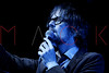 Pulp in Concert, New York, USA