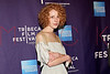 """premiere of """"Russian Winter"""" during the 2012 Tribeca Film Festival, New York, USA"""