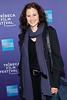 "Tribeca Talks Series: ""War Games"" during the 2012 Tribeca Film Festival, New York, USA"