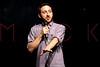 College/Humor Offline live show, New York, USA