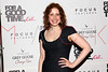 "NEW YORK, NY - AUGUST 21:  Actress Vanessa Bayer attends the ""For A Good Time, Call..."" premiere at Regal Union Square on August 21, 2012 in New York City.  (Photo by Steve Mack/S.D. Mack Pictures)"