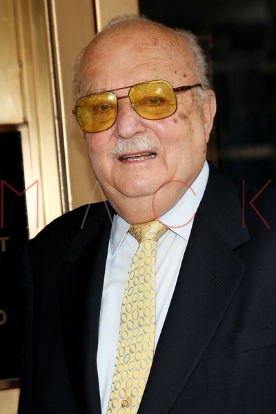 NEW YORK, NY - AUGUST 23:  Harvey G. Stack attends the grand re-opening of Stack's Bowers Galleries on August 23, 2012 in New York City.  (Photo by Steve Mack/S.D. Mack Pictures)
