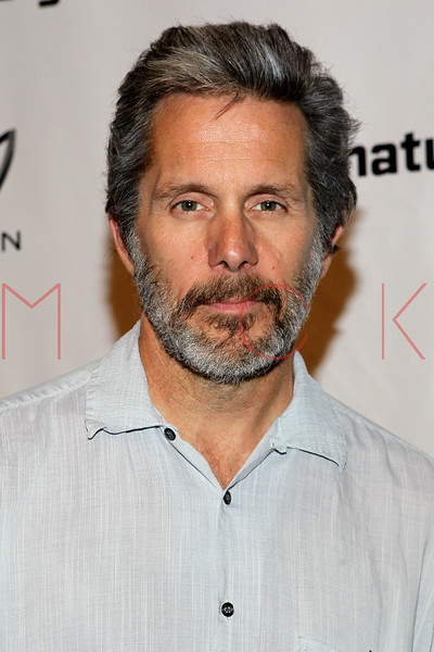"NEW YORK, NY - AUGUST 27:  Gary Cole attends the ""Heartless"" opening night party at Signature Theatre Company's Pershing Square Signature Center on August 27, 2012 in New York City.  (Photo by Steve Mack/S.D. Mack Pictures)"