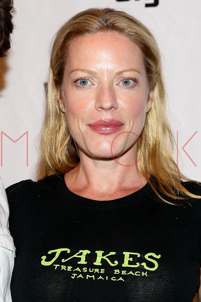 "NEW YORK, NY - AUGUST 27:  Sherie Rene Scott attends the ""Heartless"" opening night party at Signature Theatre Company's Pershing Square Signature Center on August 27, 2012 in New York City.  (Photo by Steve Mack/S.D. Mack Pictures)"