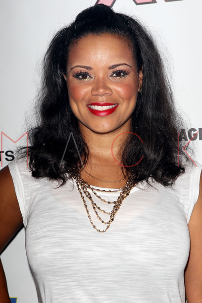 NEW YORK, NY - AUGUST 10:  Kimberley Locke at XL Cabaret on August 10, 2012 in New York City.  (Photo by Steve Mack/S.D. Mack Pictures)