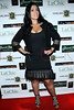 NEW YORK, NY - DECEMBER 14:  Ramona Rizzo attends the Operation Mob Wives Saving Lives Hurricane Sandy Benefit at Chelsea Manor on December 14, 2012 in New York City.  (Photo by Steve Mack/S.D. Mack Pictures)