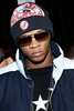 ,NEW YORK, NY - DECEMBER 14:  Papoose attends the Operation Mob Wives Saving Lives Hurricane Sandy Benefit at Chelsea Manor on December 14, 2012 in New York City.  (Photo by Steve Mack/S.D. Mack Pictures)