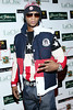 NEW YORK, NY - DECEMBER 14:  Papoose attends the Operation Mob Wives Saving Lives Hurricane Sandy Benefit at Chelsea Manor on December 14, 2012 in New York City.  (Photo by Steve Mack/S.D. Mack Pictures)