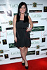 NEW YORK, NY - DECEMBER 14:  Angelina Pivarnick attends the Operation Mob Wives Saving Lives Hurricane Sandy Benefit at Chelsea Manor on December 14, 2012 in New York City.  (Photo by Steve Mack/S.D. Mack Pictures)