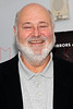 "NEW YORK, NY - DECEMBER 16:  Rob Reiner attends the ""Show Stopper"" premiere at the DGA Theater on December 16, 2012 in New York City.  (Photo by Steve Mack/S.D. Mack Pictures)"