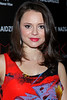 NEW YORK, NY - DECEMBER 17:  Sasha Cohen attends Charity Meets Fashion 2012 at Affirmation Arts on December 17, 2012 in New York City.  (Photo by Steve Mack/S.D. Mack Pictures)