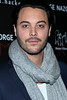NEW YORK, NY - DECEMBER 17:  Jack Huston attends Charity Meets Fashion 2012 at Affirmation Arts on December 17, 2012 in New York City.  (Photo by Steve Mack/S.D. Mack Pictures)