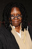 """NEW YORK, NY - DECEMBER 04:  Whoopi Goldberg Attends """"A Christmas Story, The Musical"""" on December 4, 2012 in New York City.  (Photo by Steve Mack/S.D. Mack Pictures)"""