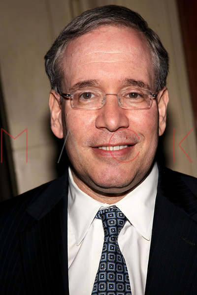 NEW YORK, NY - FEBRUARY 27:  Manhattan Borough President Scott Stringer attends the 2012 New Yorker for New York gala at Gotham Hall on February 27, 2012 in New York City.  (Photo by Steve Mack/S.D. Mack Pictures)