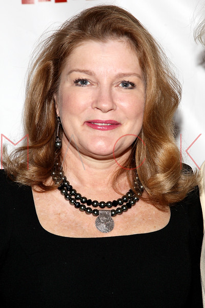 NEW YORK, NY - FEBRUARY 19:  Actress Kate Mulgrew attends the 2012 Writers Guild East Coast Awards at B.B. King Blues Club & Grill on February 19, 2012 in New York City.  (Photo by Steve Mack/S.D. Mack Pictures)