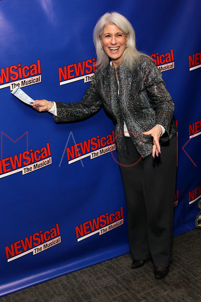"""NEW YORK, NY - FEBRUARY 01:  Jamie de Roy attends the opening night of """"NEWSical the Musical: End of the World Edition"""" at the  The Kirk Theater at Theatre Row on February 1, 2012 in New York City.  (Photo by Steve Mack/S.D. Mack Pictures)"""